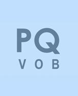 pq-vob